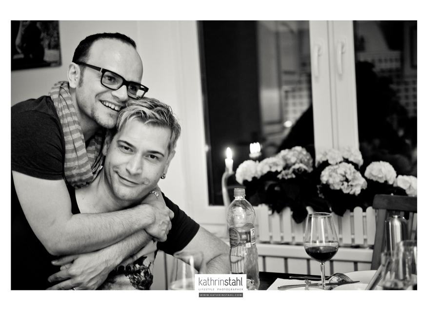 Hochzeitsreportage, Hamburg, Fotograf, international, Kathrin Stahl004