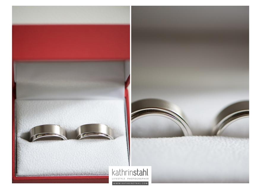 Hochzeitsreportage, Hamburg, Fotograf, international, Kathrin Stahl010