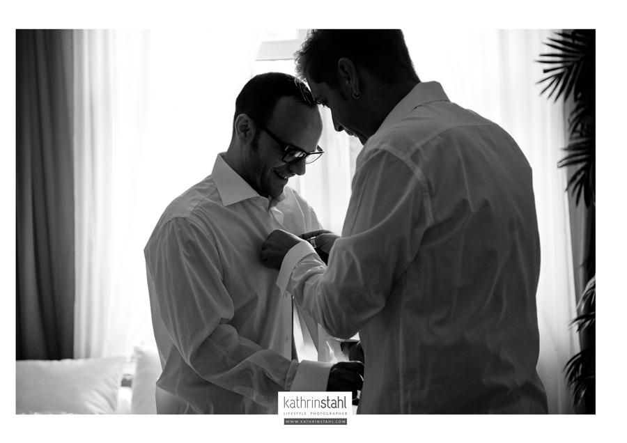 Hochzeitsreportage, Hamburg, Fotograf, international, Kathrin Stahl013