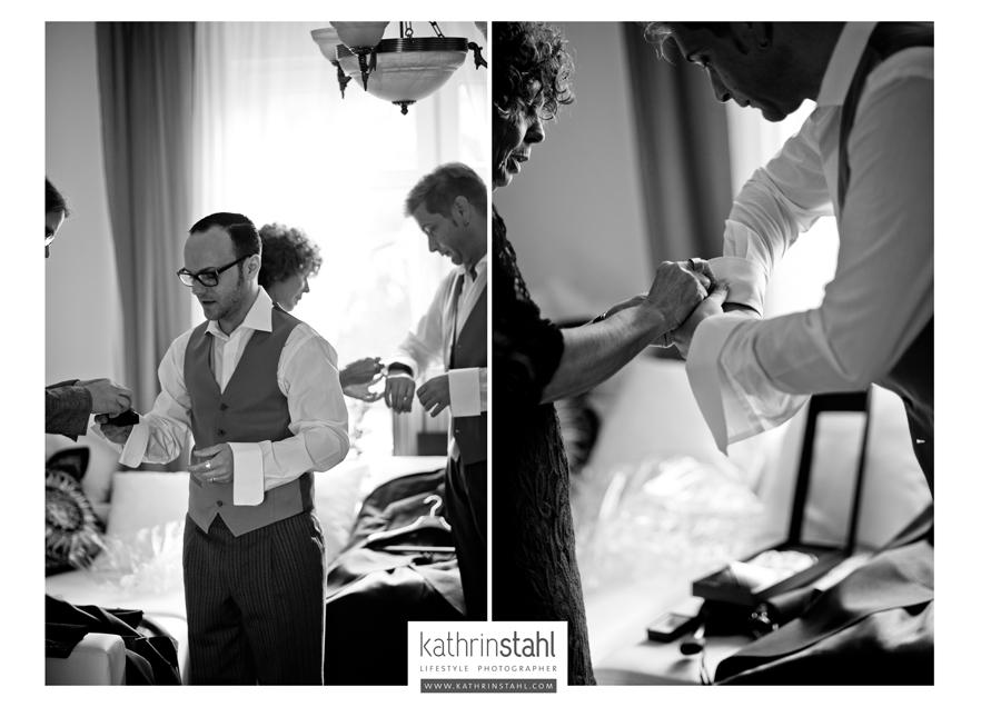 Hochzeitsreportage, Hamburg, Fotograf, international, Kathrin Stahl014