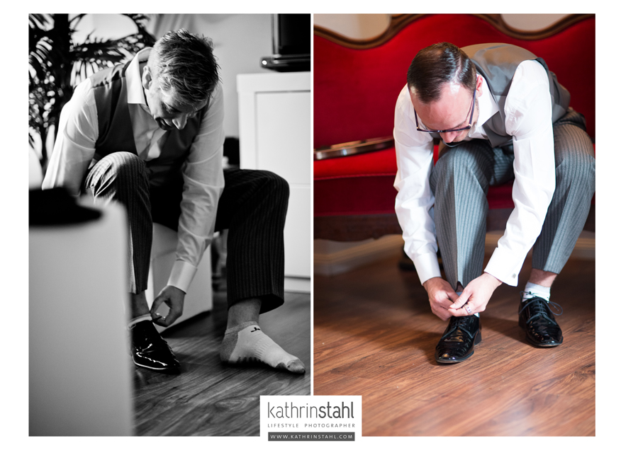 Hochzeitsreportage, Hamburg, Fotograf, international, Kathrin Stahl015