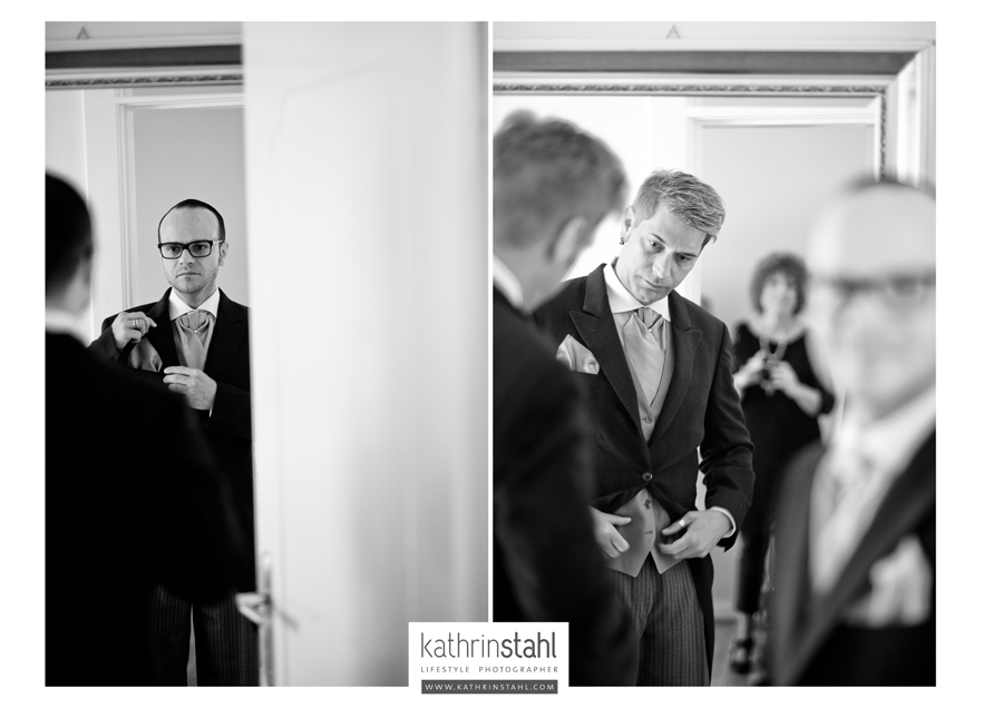 Hochzeitsreportage, Hamburg, Fotograf, international, Kathrin Stahl017