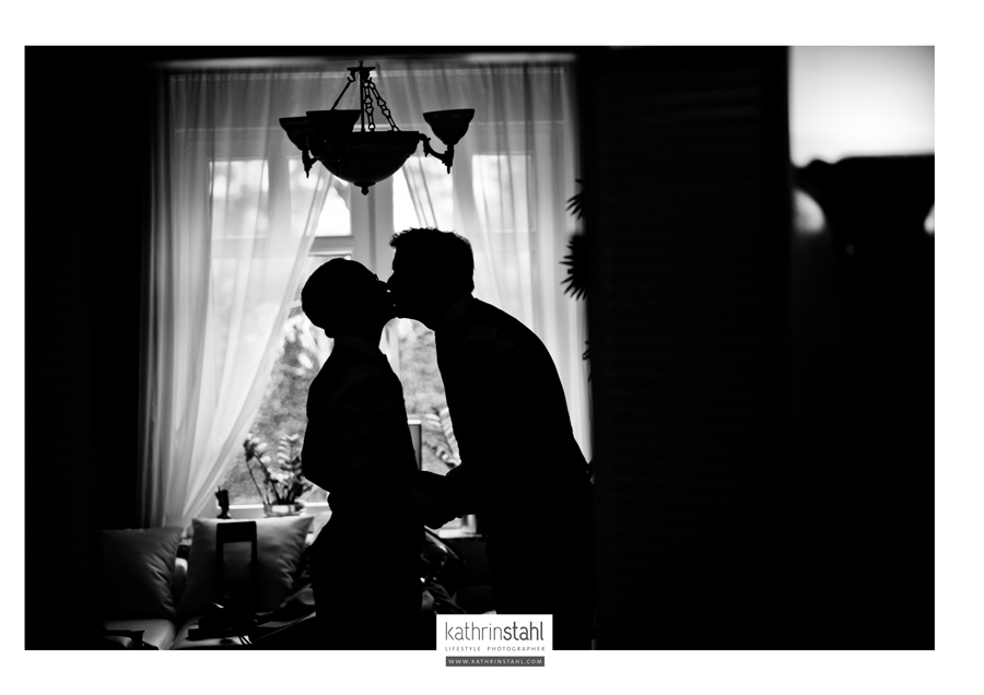 Hochzeitsreportage, Hamburg, Fotograf, international, Kathrin Stahl018