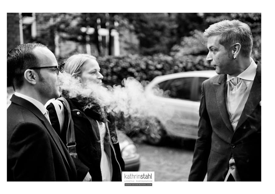 Hochzeitsreportage, Hamburg, Fotograf, international, Kathrin Stahl019