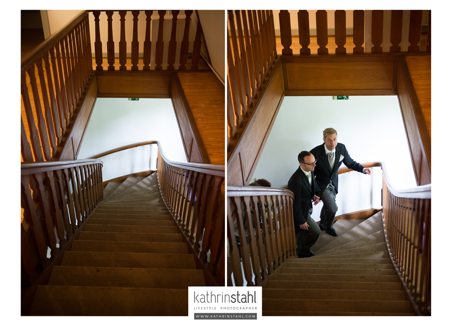 Hochzeitsreportage, Hamburg, Fotograf, international, Kathrin Stahl023