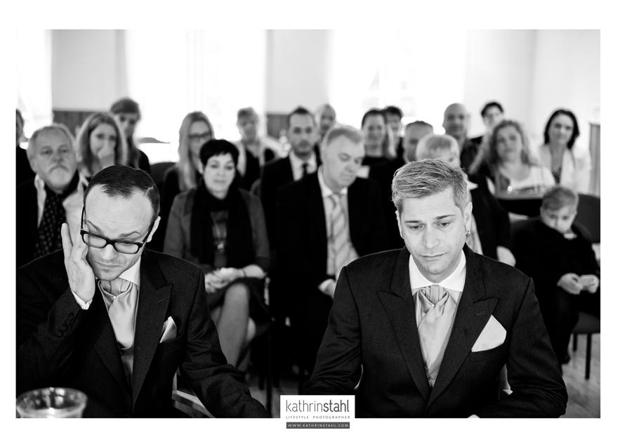 Hochzeitsreportage, Hamburg, Fotograf, international, Kathrin Stahl024
