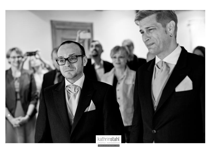 Hochzeitsreportage, Hamburg, Fotograf, international, Kathrin Stahl025
