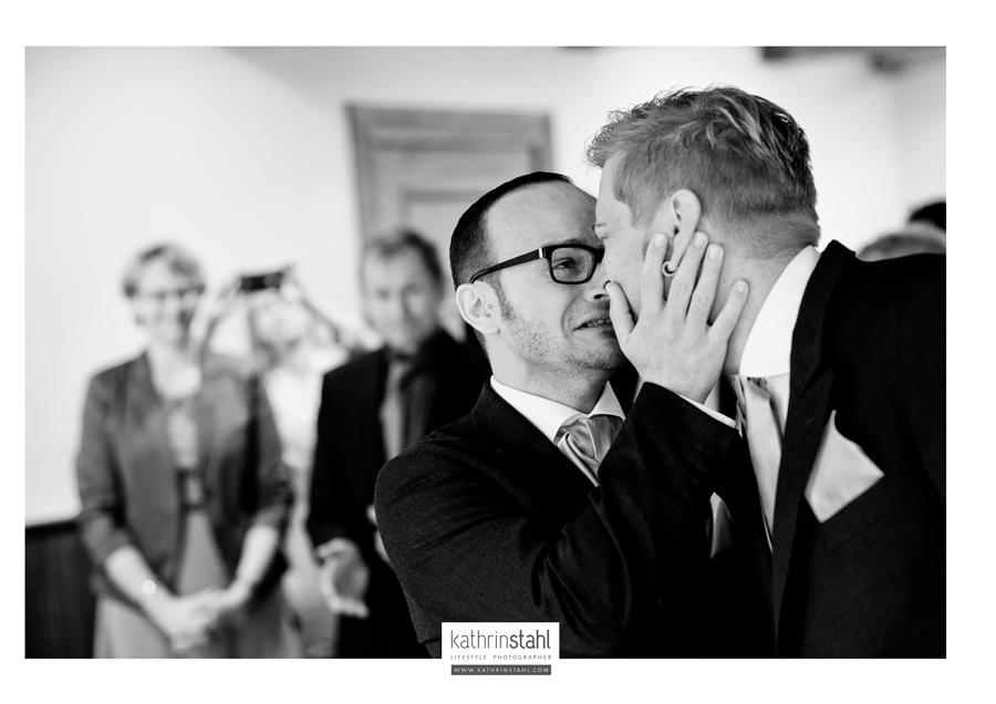 Hochzeitsreportage, Hamburg, Fotograf, international, Kathrin Stahl026