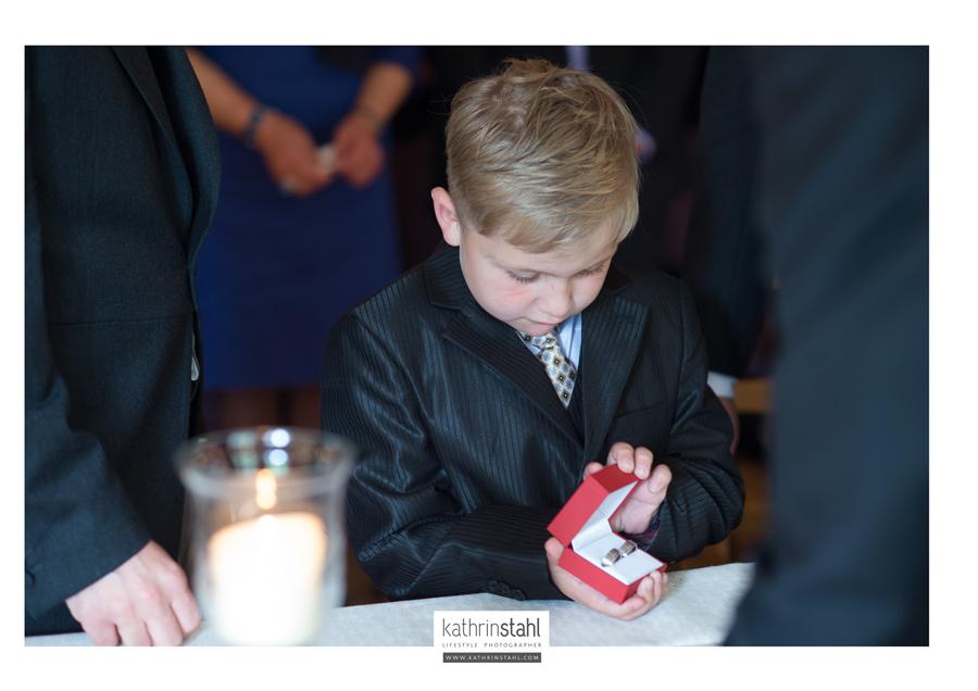 Hochzeitsreportage, Hamburg, Fotograf, international, Kathrin Stahl027