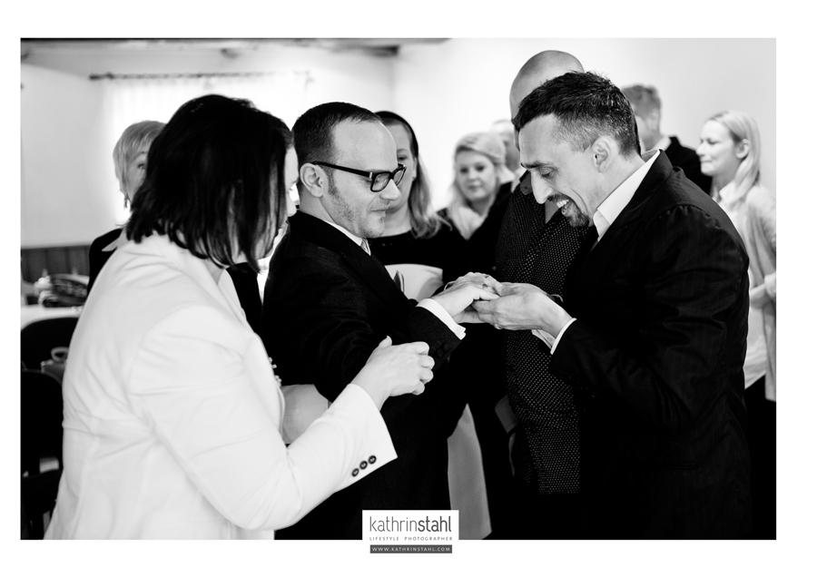 Hochzeitsreportage, Hamburg, Fotograf, international, Kathrin Stahl029