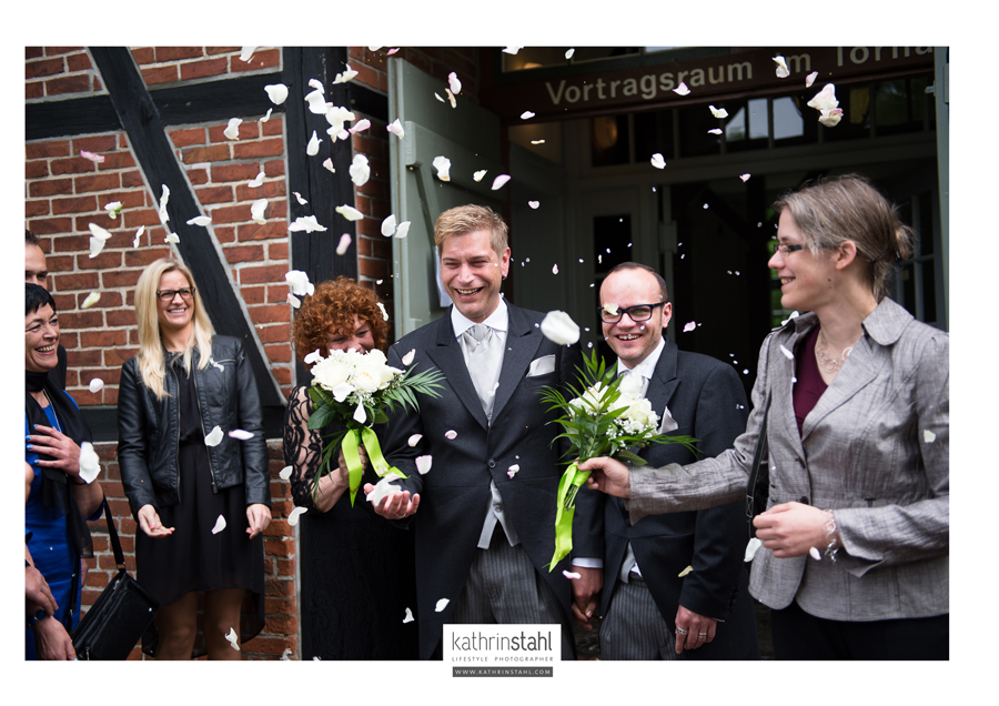 Hochzeitsreportage, Hamburg, Fotograf, international, Kathrin Stahl031