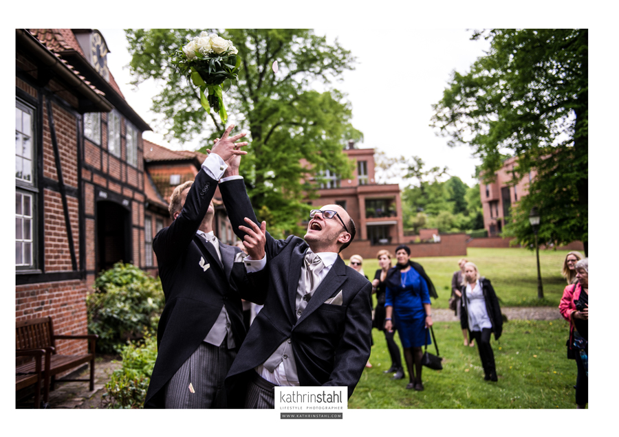 Hochzeitsreportage, Hamburg, Fotograf, international, Kathrin Stahl032