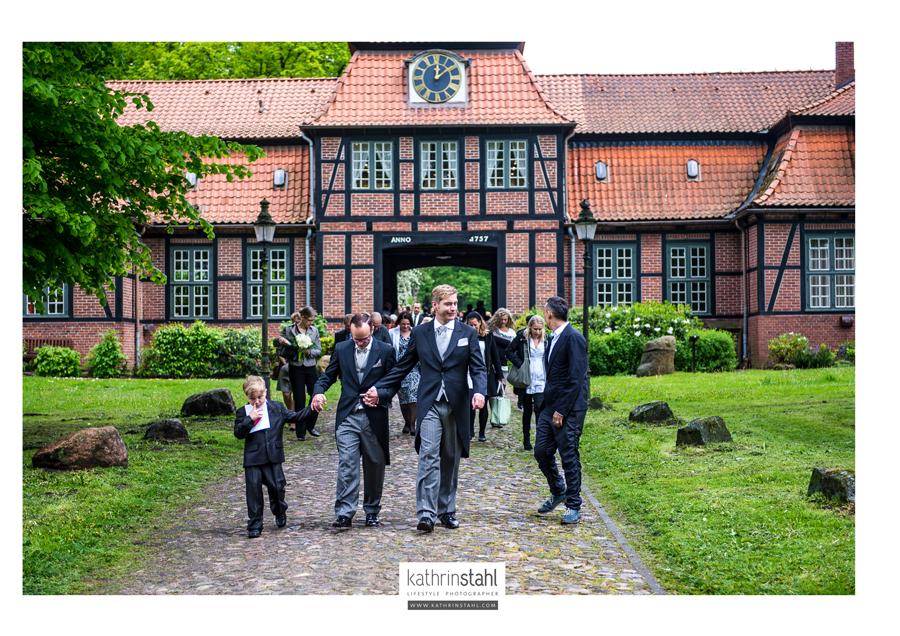 Hochzeitsreportage, Hamburg, Fotograf, international, Kathrin Stahl033