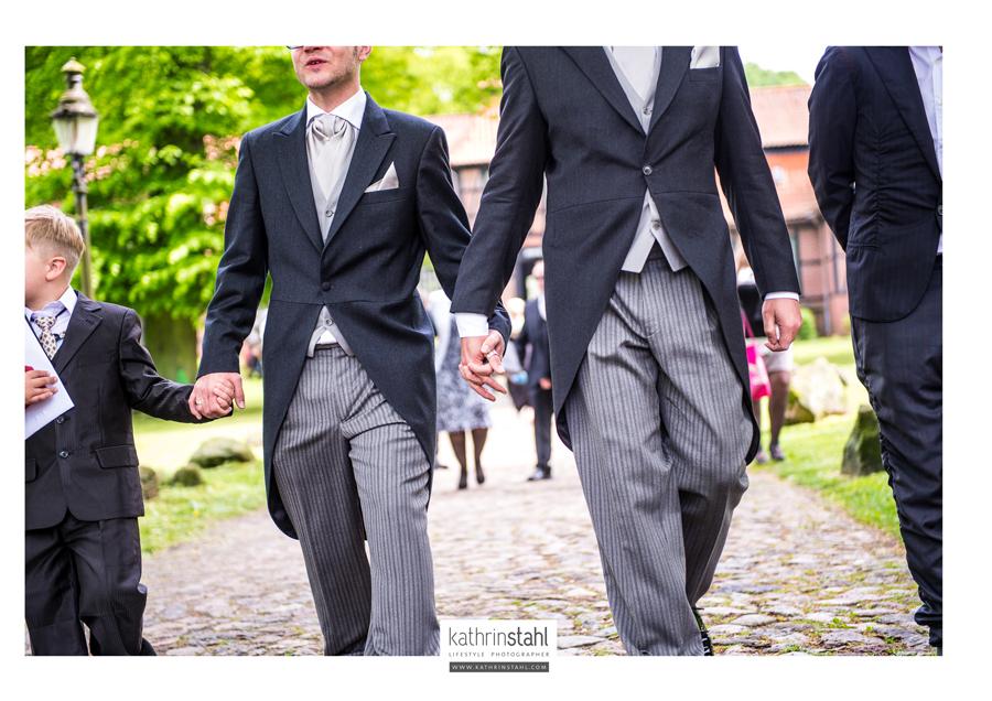 Hochzeitsreportage, Hamburg, Fotograf, international, Kathrin Stahl034