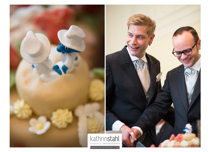 Hochzeitsreportage, Hamburg, Fotograf, international, Kathrin Stahl035