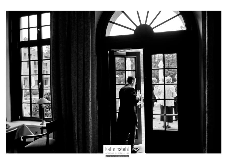 Hochzeitsreportage, Hamburg, Fotograf, international, Kathrin Stahl036