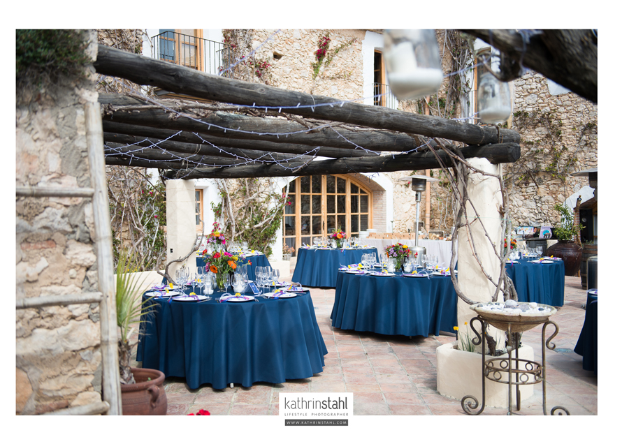 Lifestyle Photographer, Wedding, Spain, Kathrin Stahl006