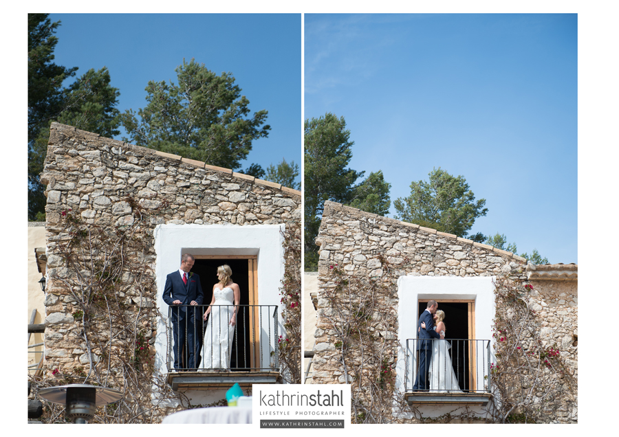 Lifestyle Photographer, Wedding, Spain, Kathrin Stahl015
