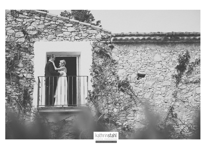 Lifestyle Photographer, Wedding, Spain, Kathrin Stahl016