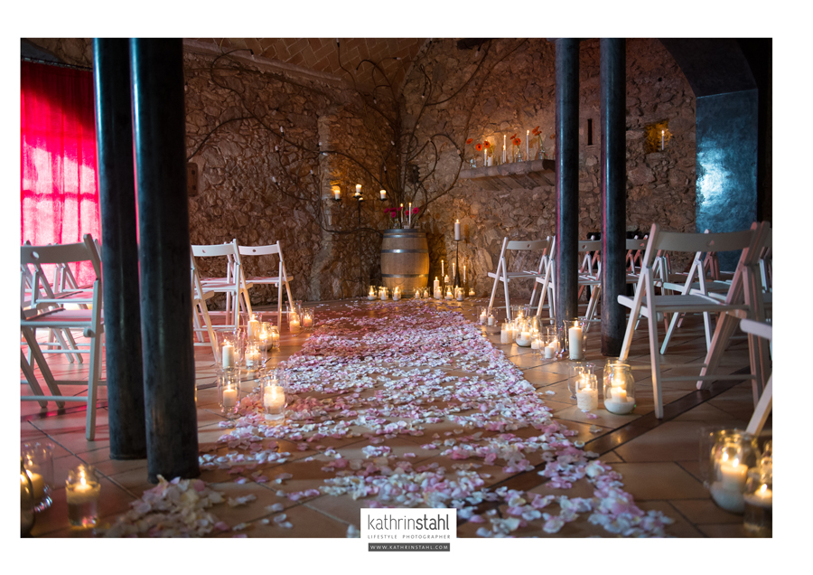 Lifestyle Photographer, Wedding, Spain, Kathrin Stahl018