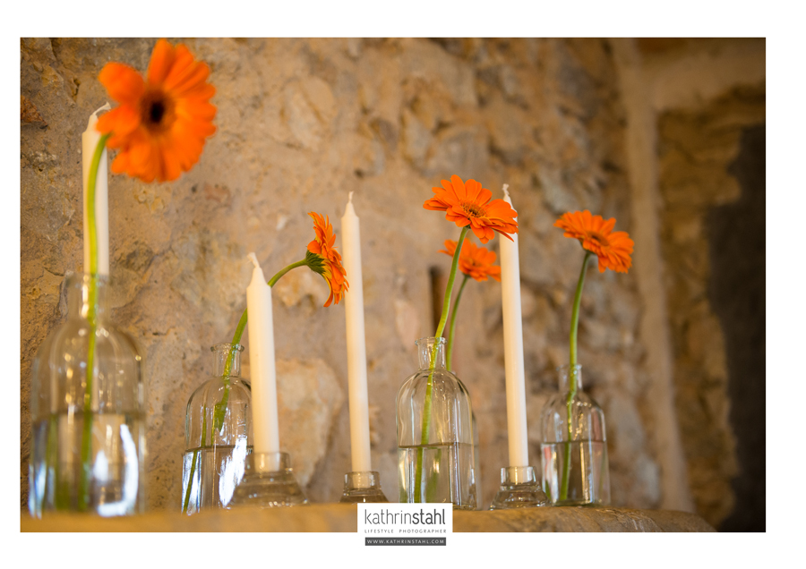 Lifestyle Photographer, Wedding, Spain, Kathrin Stahl019