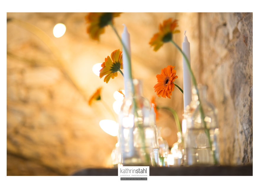 Lifestyle Photographer, Wedding, Spain, Kathrin Stahl020