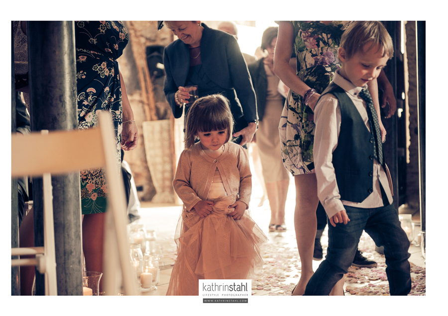 Lifestyle Photographer, Wedding, Spain, Kathrin Stahl024