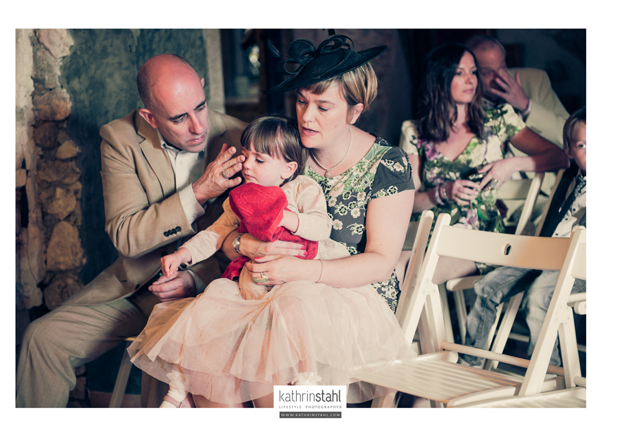 Lifestyle Photographer, Wedding, Spain, Kathrin Stahl025