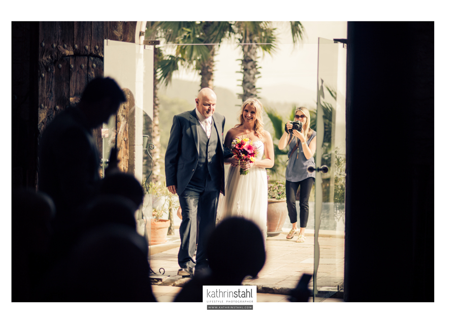 Lifestyle Photographer, Wedding, Spain, Kathrin Stahl028