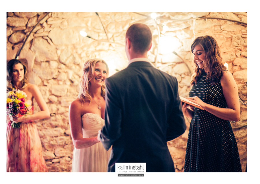Lifestyle Photographer, Wedding, Spain, Kathrin Stahl030