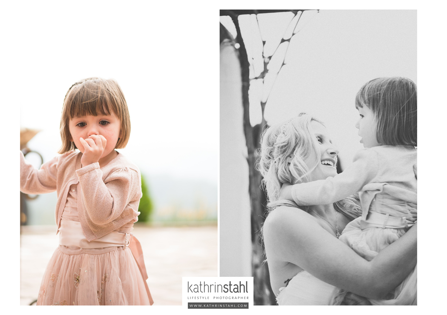 Lifestyle Photographer, Wedding, Spain, Kathrin Stahl032