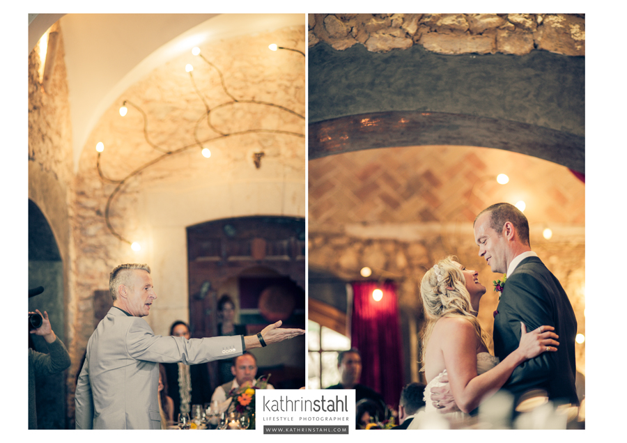 Lifestyle Photographer, Wedding, Spain, Kathrin Stahl045