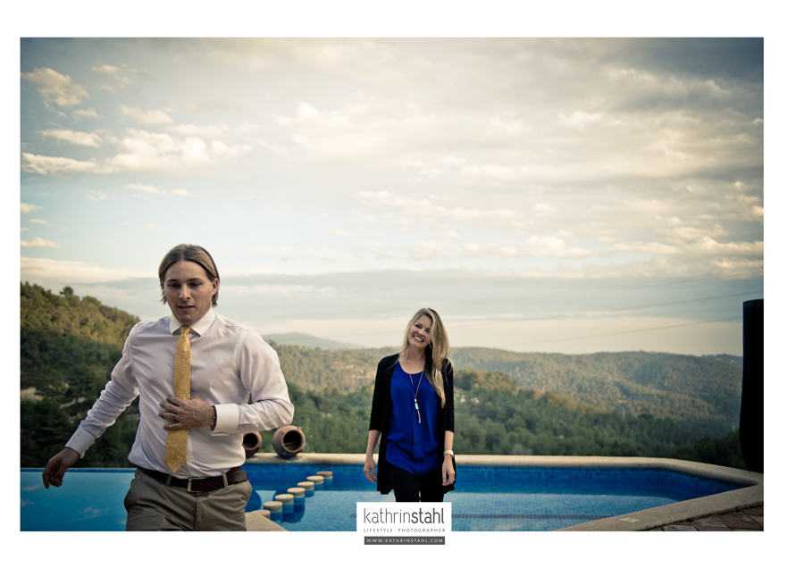 Lifestyle Photographer, Wedding, Spain, Kathrin Stahl047