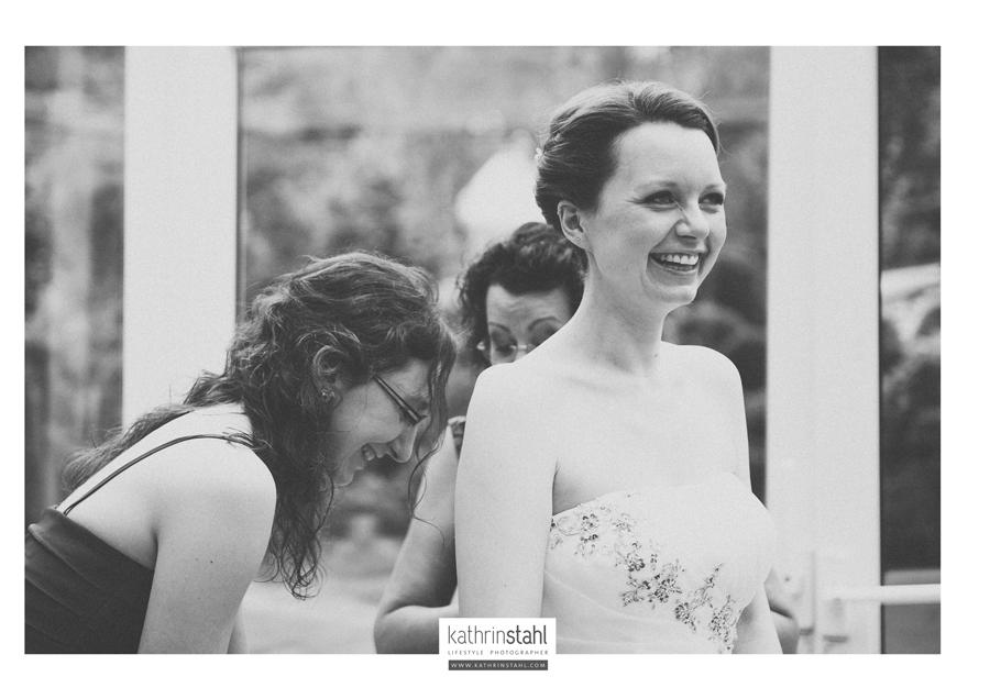 Hochzeitsfotograf, Hamburg, Fotograf, Kathrin Stahl002