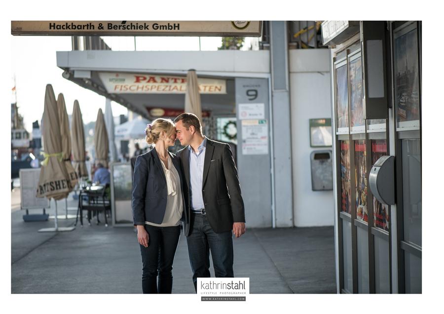 Hochzeitsfotograf, Hamburg, Fotograf, Kathrin Stahl003