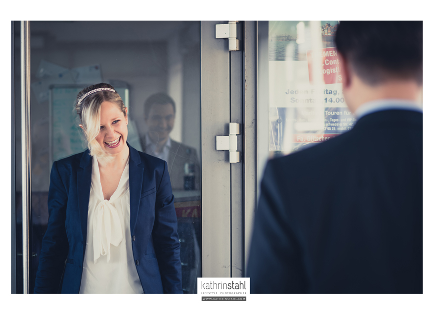 Hochzeitsfotograf, Hamburg, Fotograf, Kathrin Stahl004