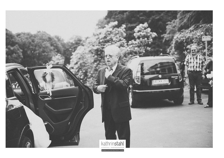 Hochzeitsfotograf, Hamburg, Fotograf, Kathrin Stahl005