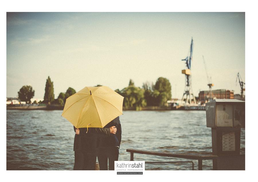 Hochzeitsfotograf, Hamburg, Fotograf, Kathrin Stahl006