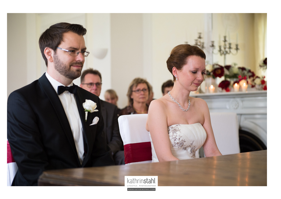 Hochzeitsfotograf, Hamburg, Fotograf, Kathrin Stahl007