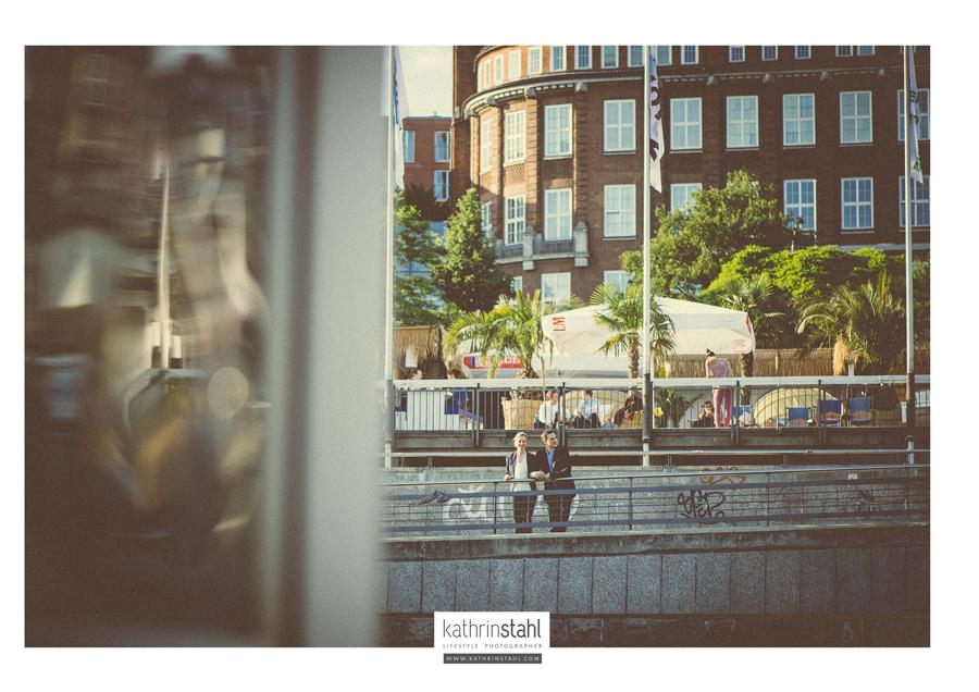 Hochzeitsfotograf, Hamburg, Fotograf, Kathrin Stahl008