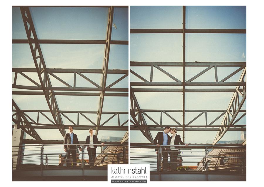 Hochzeitsfotograf, Hamburg, Fotograf, Kathrin Stahl009