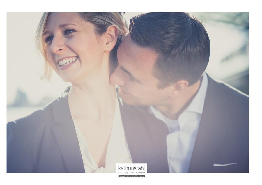 Hochzeitsfotograf, Hamburg, Fotograf, Kathrin Stahl010