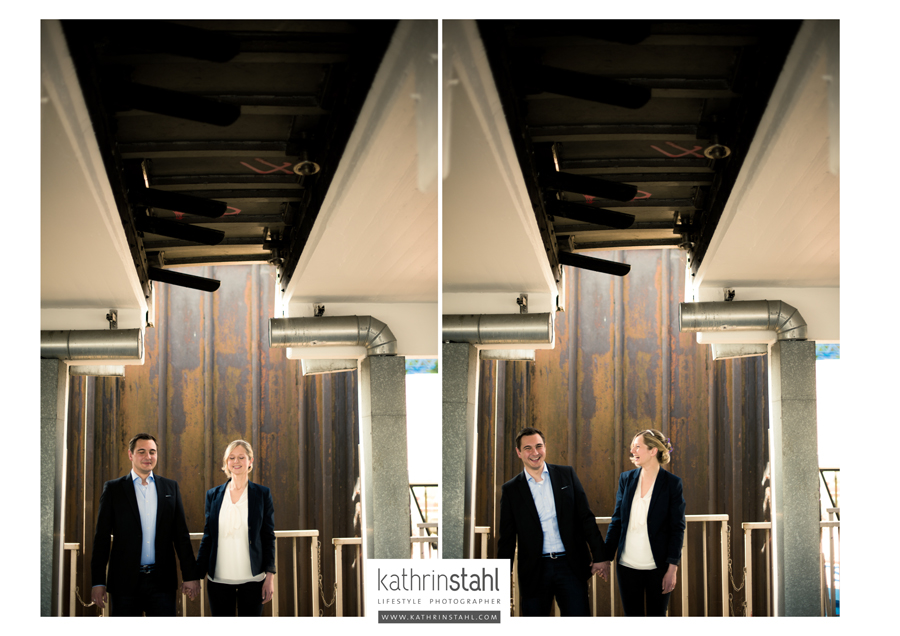 Hochzeitsfotograf, Hamburg, Fotograf, Kathrin Stahl011