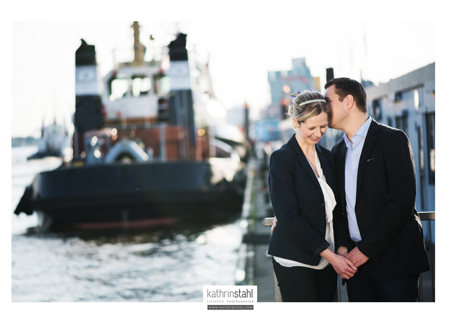 Hochzeitsfotograf, Hamburg, Fotograf, Kathrin Stahl012