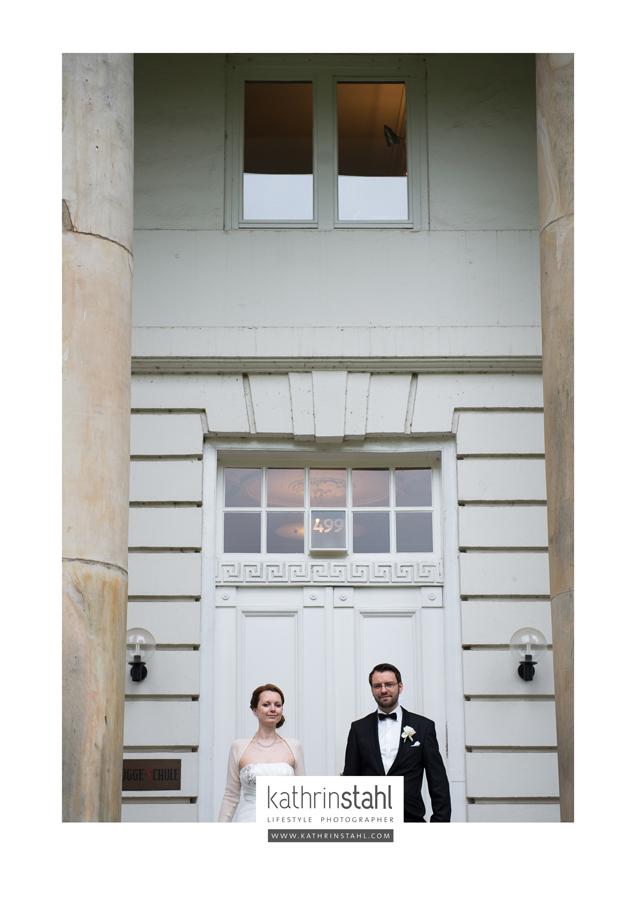 Hochzeitsfotograf, Hamburg, Fotograf, Kathrin Stahl013