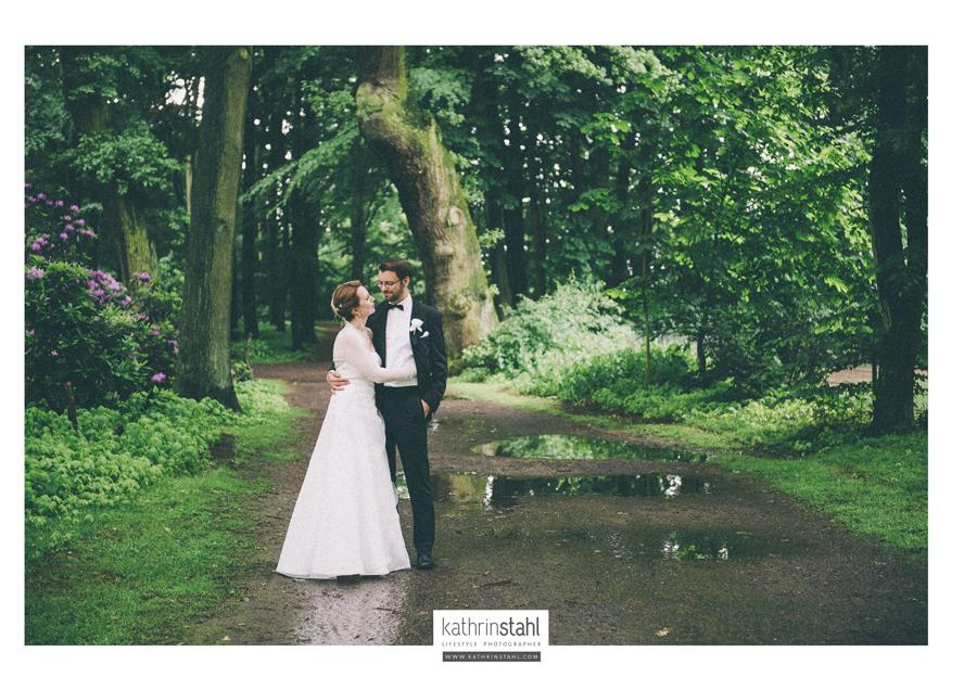 Hochzeitsfotograf, Hamburg, Fotograf, Kathrin Stahl014
