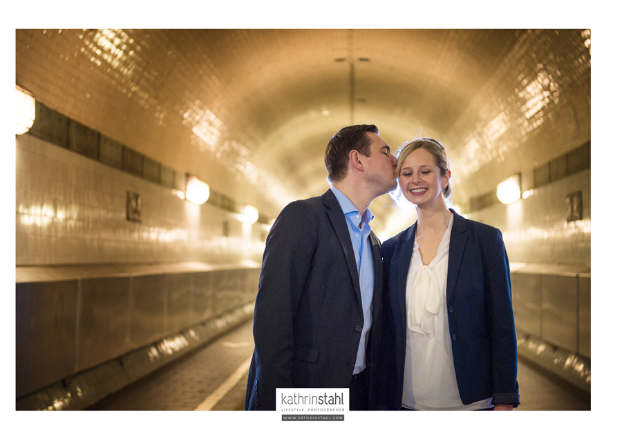 Hochzeitsfotograf, Hamburg, Fotograf, Kathrin Stahl017
