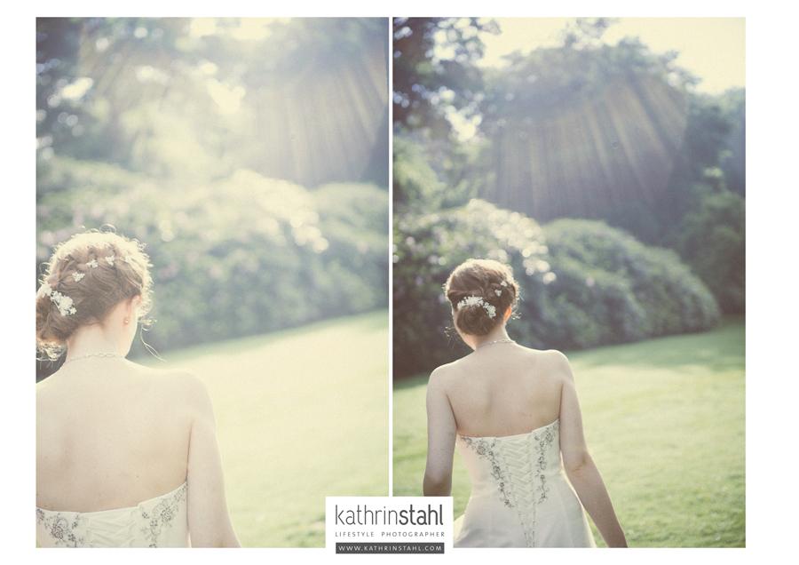 Foto, Hirschpark, Brautpaar, Fotograf, Hochzeit, Kathrin Stahl