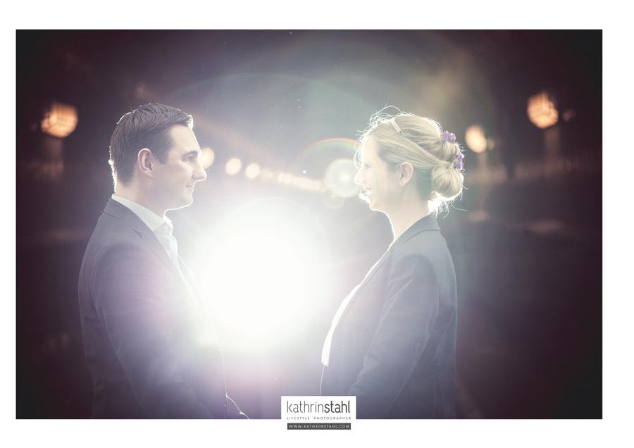 Hochzeitsfotograf, Hamburg, Fotograf, Kathrin Stahl018