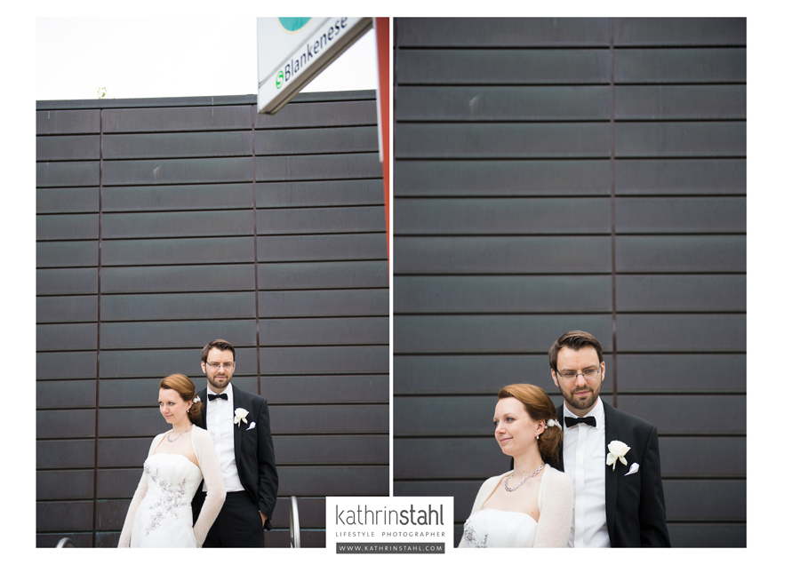 Hochzeitsfotograf, Hamburg, Fotograf, Kathrin Stahl019